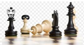 Otwockie polityczne gry i zabawy