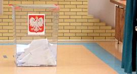 Wstępne wyniki wyborów w gminach powiatu otwockiego