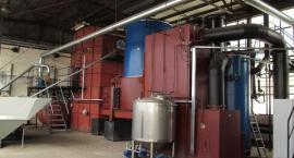 Odpady komunalne - źródło energii odnawialnej