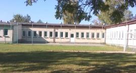 Co z budową szkoły w Wólce Mlądzkiej ?