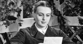 Elżbieta Barszczewska w Otwocku i Świdrze