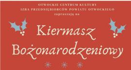 Kiermasz Bożonarodzeniowy w Otwocku