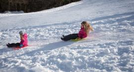 Zadbaj o bezpieczne ferie zimowe