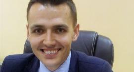 Gmina to nie piaskownica! - rozmowa z burmistrzem Karczewa Michałem Rudzkim