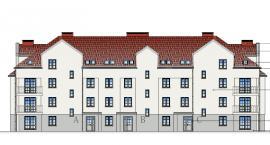 Tanie mieszkania dla otwocczan - komunalne czy TBS-y?