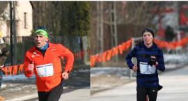 39. Półmaraton Wiązowski - komu kibicujesz?