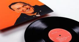"""Album """"I jazz love you"""" w winylowej edycji!"""