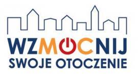 """Nawet 20 tysięcy złotych na projekt w gminie Otwock - w konkursie """"WzMOCnij swoje otoczenie"""""""