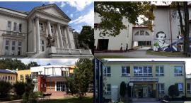 Otwockie szkoły średnie witają się z podwójnym rocznikiem