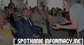 Konkurs FIO Mazowsze Lokalnie