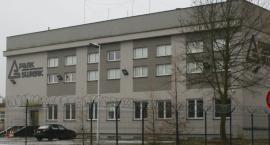 15 mln euro na projekt badawczy NCBJ