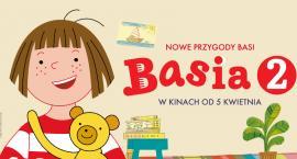 Powrót Basi