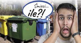 Bolesna podwyżka, czyli nowe stawki za śmieci dla mieszkańców Otwocka