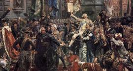 228. rocznica Konstytucji 3 maja w Celestynowie
