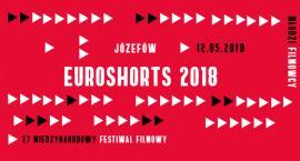 Pokaz filmów krótkometrażowych z Euroshorts 2018