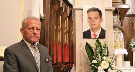 Stowarzyszenie Bezpieczna Młodość im. Grzegorza świętowało 10-lecie