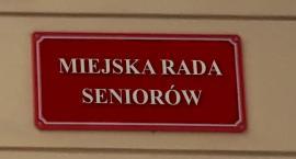 """Miejska Rada Seniorów w Otwocku dotknięta """"grzechem pierworodnym"""""""