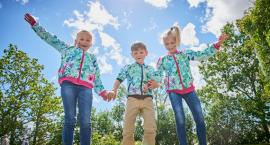 Dzień Dziecka - imprezy w gminach powiatu otwockiego