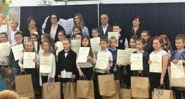 II Międzyszkolny Konkurs Recytatorski