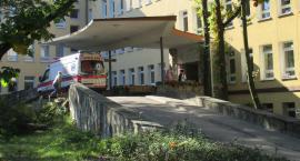 Powiatowe Centrum Zdrowia - nowe władze, nowe problemy