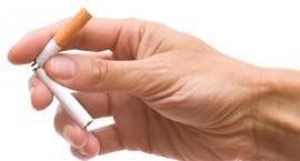 Światowy Dzień bez Tytoniu – okazja do rzucenia nałogu