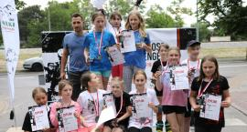Pierwsze zawody Otwock Skatecross Challenge za nami