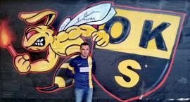 Nowy trener w OKS Otwock