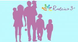 Zasady programu Rodzina 3+ do poprawki
