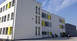 Szkoła w Gliniance walczy w konkursie