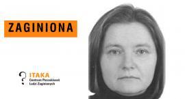 Fundacja ITAKA: poszukiwanie osoby zaginionej