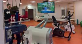 Kosmiczne technologie służą pacjentom Origin Polska w Otwocku