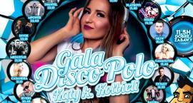 Gala Disco Polo w Kątach 2019