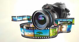 Zaproszenie na warsztaty fotograficzne
