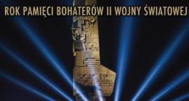 Pamięć bohaterów II wojny światowej w SP2 Karczew