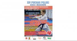 XIV Puchar Polski Dzieci i Młodzików 2018 już w czerwcu w Otwocku