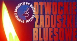 Otwockie Zaduszki Bluesowe 2019