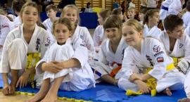 Sukcesy Kazoku na zawodach mazowieckich i międzynarodowych