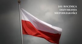 Święto Niepodległości 2019