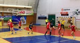 MKS Karczew lepszy od płockiej Szkoły Mistrzostwa Sportowego