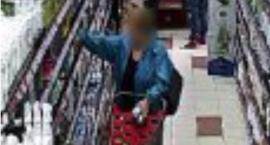 Plaga kradzieży w sklepach Otwocka i okolic