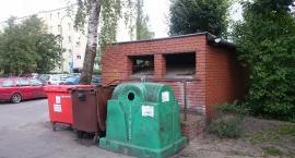 Nowe zasady segregacji śmieci. Co się zmieni?