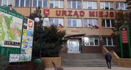 50 mln umorzeń podatków w Karczewie?