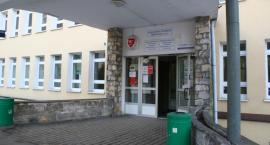 List w sprawie przychodni przyszpitalnej PCZ w Otwocku