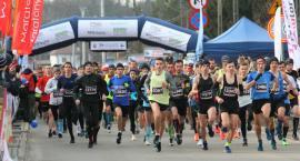 Wystartowały zapisy na 40. Półmaraton Wiązowski