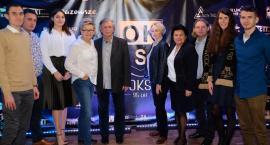 95-lecie OKS Start Otwock