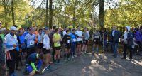 Przebiegli dziewięćset siedemdziesiąt pięć kilometrów