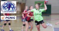 VII Ogólnopolski Turniej Piłki Ręcznej Dziewcząt