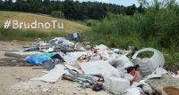 Zgłaszanie dzikich wysypisk śmieci jeszcze prostsze