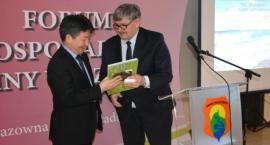 Biznesowo-handlowa współpraca z Mongolią