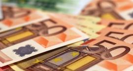 71 mln euro dla Mazowsza. Na co fundusze unijne?